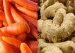 Food | थंडीच्या दिवसांत आहारात 'या' गोष्टी समविष्ट करा आणि आजारांपासून दूर राहा!