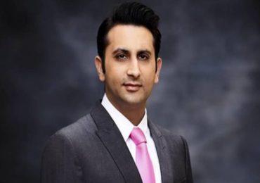 Adar Poonawalla : आधी भारत नंतर आशिया खंडात लसीचं वितरण करणार; जुलै 2021 पर्यंत 30 कोटी लसींचं लक्ष्य : पुनावाला