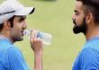 Ind Vs Aus 2020 | गौतम गंभीर म्हणतो, 'हा' खेळाडू अर्धा फिट पण काय करणार टीमकडे दुसरा पर्याय नाही!