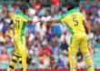 India vs Australia 2020 | फिंच-वॉर्नरची सलामी शतकी भागीदारी, इतिहासात पहिल्यांदाच भारताच्या नावावर नकोसा विक्रम