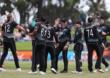 New Zealand vs West Indies, 2nd T 20 | ग्लेन फिलिप्सची शानदार शतकी खेळी, गोलंदाजांचा दणका, न्यूझीलंडचा वेस्ट इंडिजवर 72 धावांनी विजय