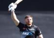 New Zealand vs West Indies, 2nd T 20 | ग्लेन फिलिप्सचा पराक्रम, न्यूझीलंडकडून टी 20 मध्ये वेगवान शतक ठोकणारा पहिला फलंदाज