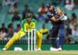 India vs Australia 2020, 2nd Odi | कर्णधार कोहलीची 'विराट' कामगिरी, मानाच्या पंगतीत स्थान, ठरला तिसरा भारतीय