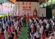 Maratha Reservation | मराठा क्रांती मोर्चा आक्रमक, 1 डिसेंबरला निदर्शनं तर 8 डिसेंबरला लाँग मार्च