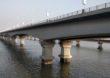 मुंबईकरांसाठी आनंदाची बातमी; वाशी खाडी पुलाला लागून तिसऱ्या खाडी पुलाच्या कामाला प्रारंभ
