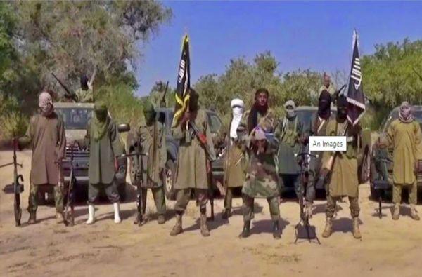 जगातील वर्षातील सर्वात मोठी अत्याचाराची घटना, नायजेरियात 110 नागरिकांची हत्या