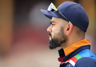 India vs Australia 2020 | कर्णधार विराटकडून टीम इंडियाच्या पराभवाचं खापर गोलंदाजांच्या माथी