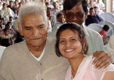 Dr. Sheetal Aamte | सामाजिक कार्यकर्त्या डॉ. शीतल आमटे यांची आत्महत्या