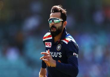 India vs Australia 2020 | कोहलीची कॅप्टन्सी समजणे अवघड, गंभीरचा विराटवर हल्लाबोल