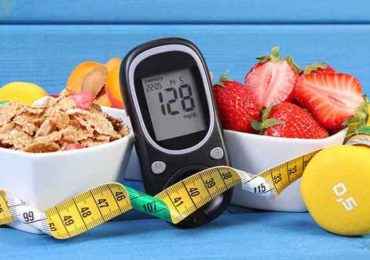 Health | मधुमेहाची चिंता सतावतेय? या 5 पदार्थांचा आहारात समावेश करा आणि टेन्शन मुक्त व्हा!