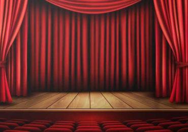 आनंदाची बातमी! नाटकाची तिसरी घंटा वाजणार; 'एकालग्नाचीपुढचीगोष्ट'ने शुभारंभ