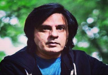 Rahul Roy | ब्रेन स्ट्रोकनंतर राहुल रॉय यांची प्रकृती स्थिर, नानावटी रुग्णालयात उपचार सुरू!