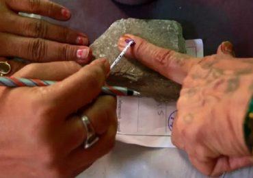 Graduate Constituency Elections LIVE | पदवीधर आणि शिक्षक निवडणूक, कुठे-किती टक्के मतदान?