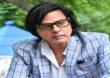 Photo : आशिकीने आयुष्य बदललं; जाणून घ्या राहुल रॉयचा बॉलिवूड प्रवास!