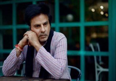 Rahul Roy | 'ब्रेनस्ट्रोक'मुळे राहुल रॉयच्या शरीराची डावी बाजू प्रभावित, कुटुंबियांचे चाहत्यांना आवाहन...