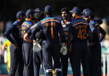 India vs Australia 2020 | सलग 2 पराभव, तिसऱ्या सामन्यासाठी टीम इंडियात मोठे बदल होण्याची शक्यता