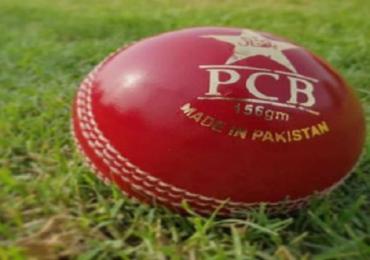 PHOTO | अतिशहाणपणा नडला, कोरोना नियमांचं उल्लंघन करणाऱ्या पाकिस्तानी क्रिकेटरवर कारवाई