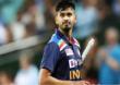 Ind vs Aus 2020 | ऑस्ट्रेलियन टीमची माझ्याविरोधात रणनिती, माझ्यासाठी आनंदाची बाब : श्रेयस अय्यर