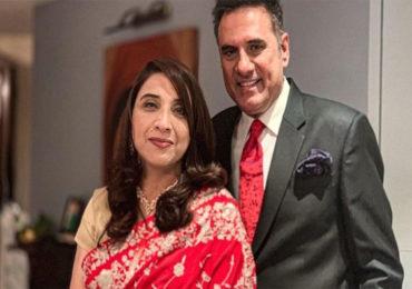 Happy birthday Boman Irani | वेफरचे दुकान ते तिकीट बारीपर्यंतचा प्रवास, वाचा बोमन ईराणींची 'प्यारवाली लव्ह स्टोरी'
