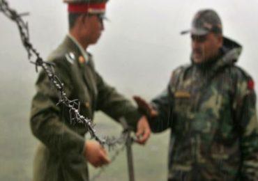 गलवान खोऱ्यात 20 भारतीय जवानांचा जीव घेणारी हिंसक झटापट चीनच्या 'षडयंत्रा'चा भाग, US काँग्रेस पॅनलचा दावा