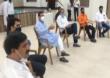 LIVE : खासदार संभाजीराजे आणि मराठा समन्वयकांमध्ये मुंबईत बैठक