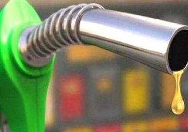 सलग दुसऱ्या दिवशी पेट्रोल आणि डिझेलच्या दरात वाढ, जाणून घ्या तुमच्या शहरातील इंधनाचे दर