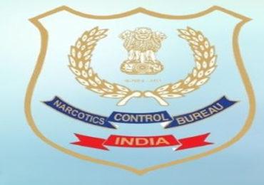 NCB Officer Suspended | आरोपींना सहकार्य, तपासादरम्यान संशयास्पद भूमिका, एनसीबीचे दोन अधिकारी निलंबित
