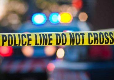 लातुरात एक कोटीच्या विम्यासाठी मजुराची हत्या, आठ वर्षांनंतर पत्नीला अटक