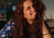 PHOTO | 'लिटील मिस सनशाईन' प्रिया बापटचे हे 'क्युट' फोटो तुम्ही पाहिलेत का?