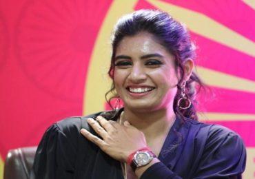 PHOTO | Mitali Raj Birthday: भारतीय महिला क्रिकेटची 'सचिन' मिताली राजचे सात विक्रम