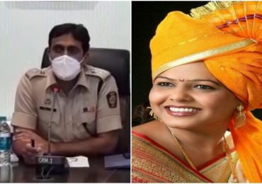 Rekha Jare Murder | वादातून नाही, तर सुपारी देऊन हत्या, नगरच्या रेखा जरे हत्याकांडात पत्रकाराच्या समावेशाने खळबळ