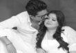 Bharti-Haarsh Anniversay | भारती सिंह-हर्ष लिंबाचियाच्या लग्नाला 3 वर्षे पूर्ण, पाहा खास फोटो…