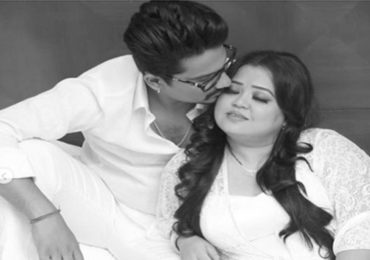 Bharti-Haarsh Anniversay | भारती सिंह-हर्ष लिंबाचियाच्या लग्नाला 3 वर्षे पूर्ण, पाहा खास फोटो...