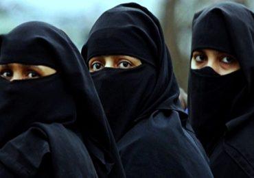 'केवळ मुस्लिमांना एकापेक्षा अधिक पत्नीची परवानगी देऊ नये', शरिया कायदा आणि IPC कलमाला सर्वोच्च न्यायालयात आव्हान