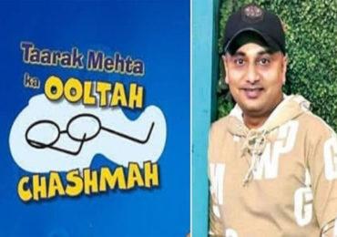 Tarak Mehta Ka Ooltah Chashmah | 'तारक मेहता का उल्टा चष्मा'च्या लेखकाची आत्महत्या, कुटुंबियांना वेगळाच संशय