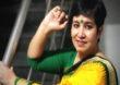 Taslima Nasreen | चित्रपटसृष्टी सोडणाऱ्या कलाकारांना लेखिका तस्लीमा नसरीन यांचा टोला, म्हणाल्या…