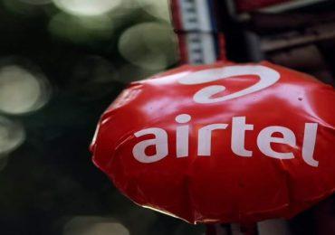 Airtel चा Jio ला धोबीपछाड, नव्या ग्राहकांच्या संख्येत लक्षणीय वाढ