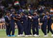 India vs Australia 2020 | टीम इंडियाचा मॅच विनर खेळाडू दुखापतग्रस्त, टी 20 मालिकेला मुकणार