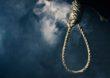 दहा दिवसांपूर्वी अटक, बालसुधारगृहात दोन अल्पवयीन मुलांची आत्महत्या, घटना सीसीटीव्हीत कैद