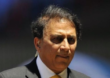 India vs Australia 2020 | बाऊन्सर खेळता येत नसेल तर बदली खेळाडू घेण्याचा हक्कही नाही, गावसकरांची जाडेजावर टीका