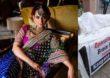 Kangana Ranaut : पंजाबच्या रस्त्यांवर कंगनाची शस्त्रक्रिया, व्हायरल फोटो बघून तुम्हालाही येईल हसू
