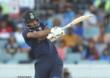 India vs Australia 2020 | केएल राहुलऐवजी 'या' खेळाडूने शिखरसोबत सलामीला यावे, भारताच्या माजी प्रशिक्षकाचा सल्ला