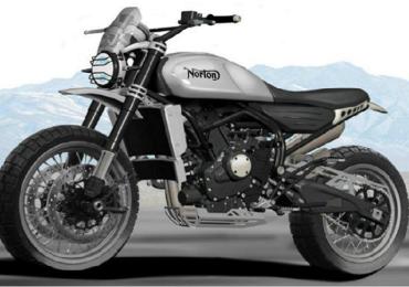 बाईकप्रेमींसाठी खुशखबर, पुढच्या वर्षी बाजारात येणार ही शानदार बाईक, कंपनीकडून बुकिंग सुरु