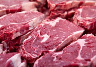सिंगापूरमध्ये प्रयोगशाळेत तयार झालेल्या मांसाच्या विक्रीला मान्यता, कशी असणार चव?