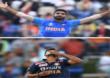 India vs Australia 2020 | एकदिवसीय आणि टी 20 पदार्पण, जस्प्रीत बुमराह आणि थंगारासूचा भन्नाट योगायोग, वीरेंद्र सेहवागकडून खुलासा