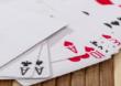 इचलकरंजीत जुगार अड्ड्यावर चक्क 'मिळून ७ जणी'!