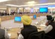 Farmer Protest : दिल्लीतली शेतकरी-सरकारमधली बैठक संपली? पुढं काय काय घडणार?