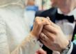 केवळ शरीयतच नाही तर IPC देखील इस्लाम धर्मियांना एकापेक्षा अधिक लग्न करण्याची देते परवानगी, वाचा 'तो' कायदा…