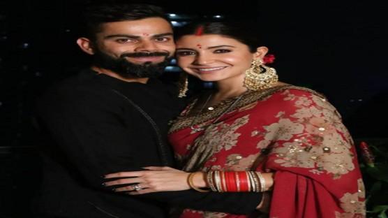 virat-Anushka marriage anniversary