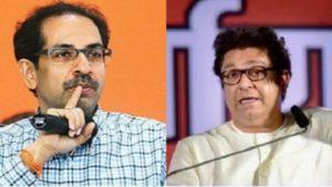 Thackeray govt set to okay tax waiver for Raj Thackeray's Michael Jackson concert